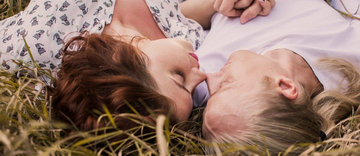 sexualité après la grossesse et l'accouchement lesptitesmainsdabord